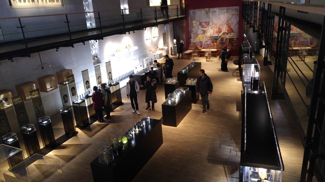 Erimtan Müzesi