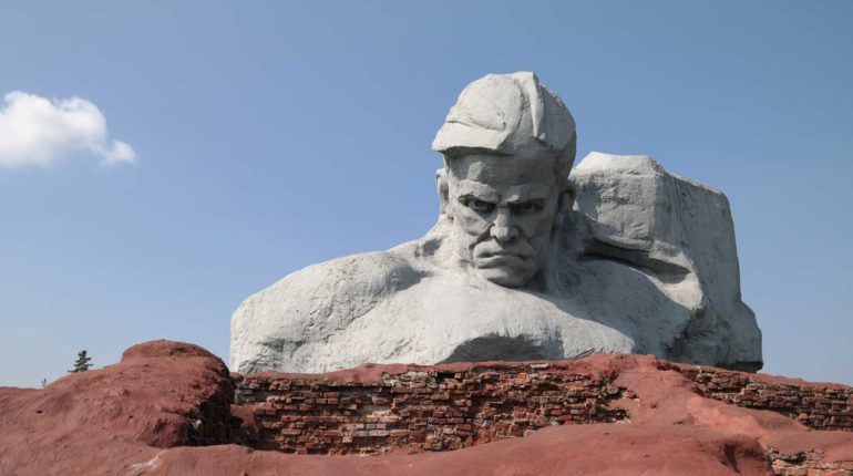 Ana Anıt