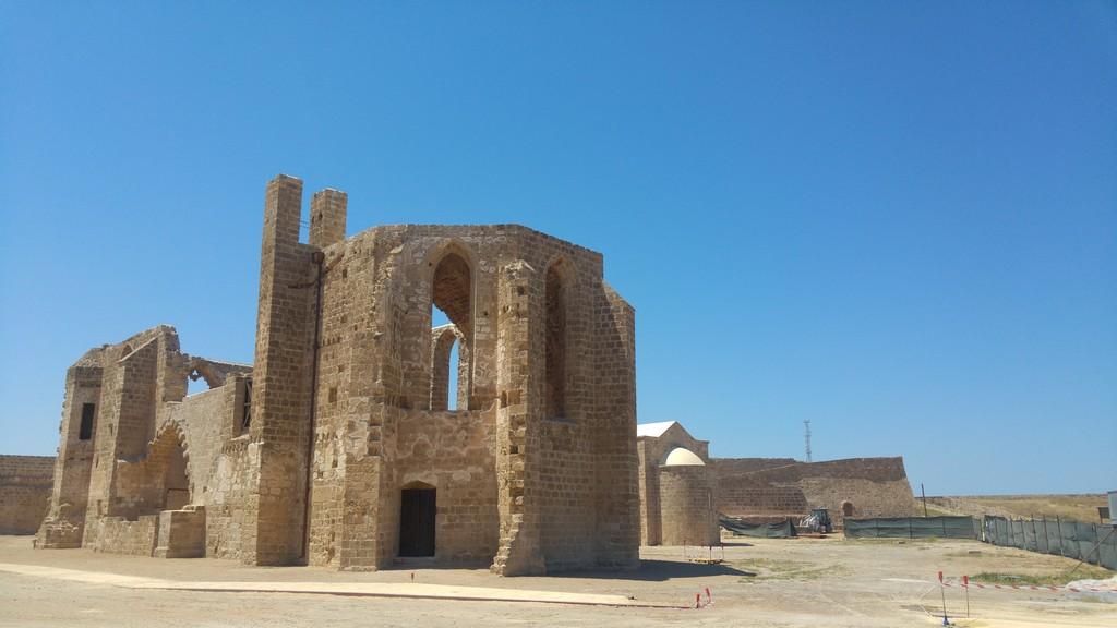 Charmalite Kilisesi