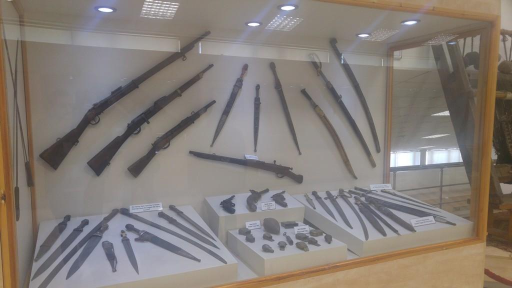 Kars Müzesi