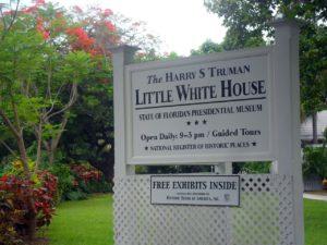 Küçük Beyaz Saray