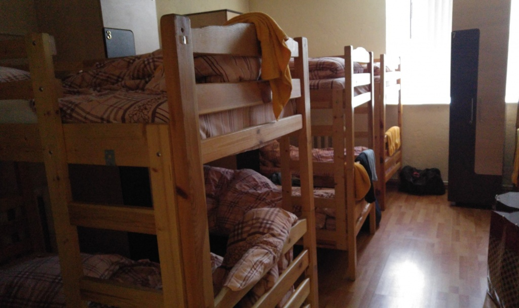 revolucion-hostel