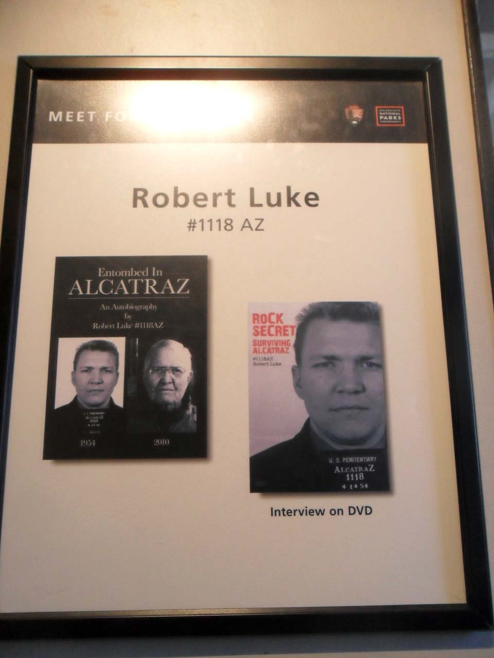 Robert Luke
