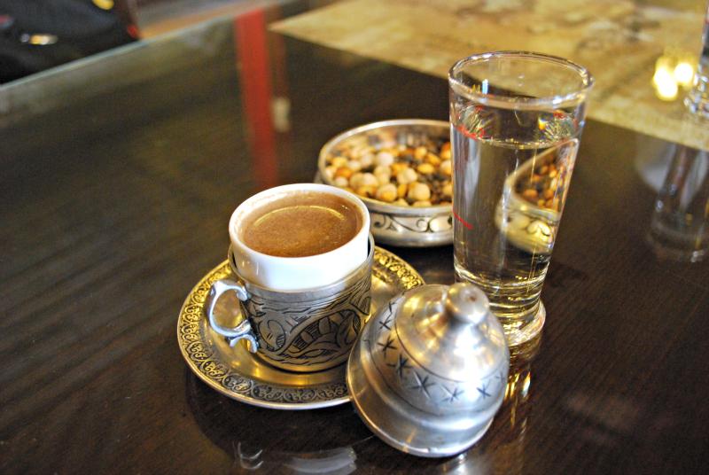 menengic-kahvesi-tahmis-kahvesi-gaziantep1
