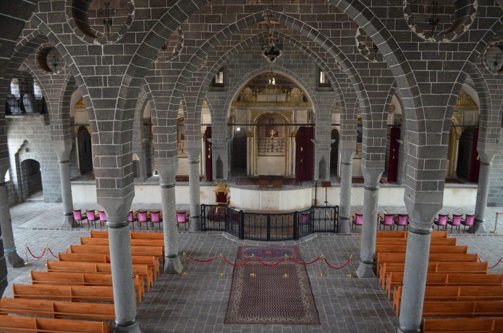 kilise2