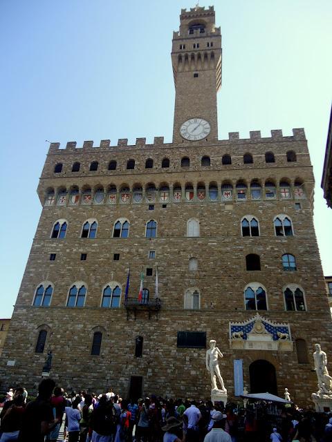 Vecchio Sarayı